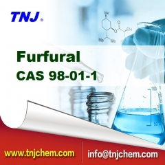 Buy Furfural 98.5% CAS 98-01-1 suppliers manufacturers
