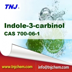 Indole-3-carbinol suppliers, factory, manufacturers