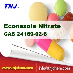 buy Econazole Nitrate suppliers price