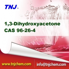 Buy 1,3-Dihydroxyacetone DHA at the best price from China suppliers