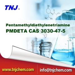 Buy Pentamethyldiethylenetriamine at best price from China factory suppliers suppliers