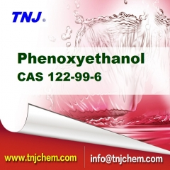 Buy 2-Phenoxyethanol 99.5% at best price from China factory suppliers suppliers