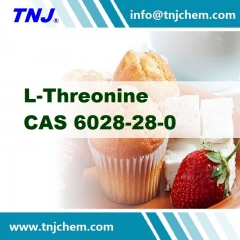 L-Threonine CAS 6028-28-0 suppliers