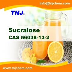 Buy Sucralose at best price from China suppliers suppliers