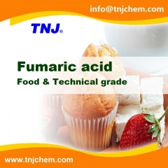 Fumaric acid price suppliers