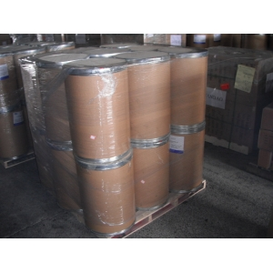 Buy Vanillin at best price from China factory suppliers suppliers