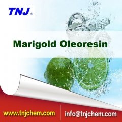 Buy Marigold Oleoresin at best price from China factory suppliers