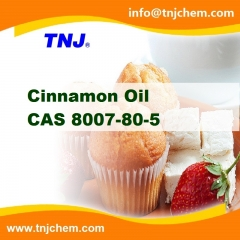 Cinnamon Oil suppliers, factory, manufacturers