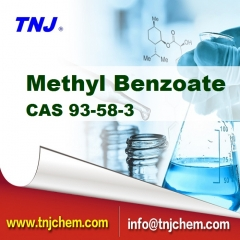 Methyl Benzoate price suppliers