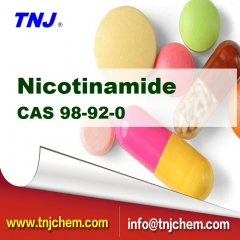 Nicotinamide suppliers suppliers