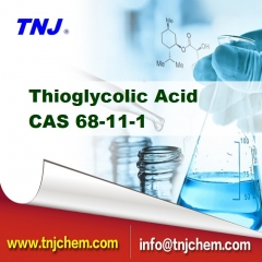 CAS 68-11-1, Thioglycolic Acid Suppliers price suppliers