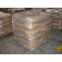 Buy Sodium hexametaphosphate at best price from China factory suppliers suppliers