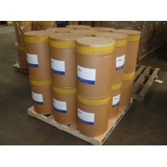 Hydrocortisone Sodium Succinate CAS 125-04-2 suppliers
