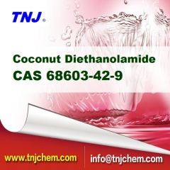 Coconut Diethanolamide price suppliers