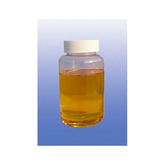 Buy Ethoxylated Hydrogenated Castor Oil CAS 61788-85-0,Ethoxylated