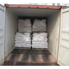 Buy Barium Chloride Dihydrate suppliers price