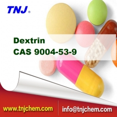 Buy Dextrin at best price from China factory suppliers suppliers