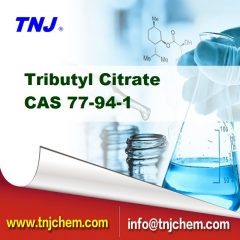 buy Tributyl Citrate suppliers price