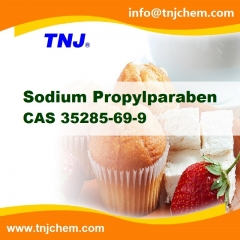 Sodium propylparaben suppliers suppliers