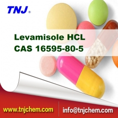 Buy Levamisole Hydrochloride suppliers price