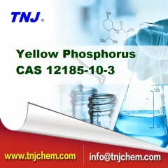 Buy Yellow Phosphorus at suppliers price