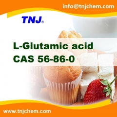 L-Glutamic Acid suppliers suppliers