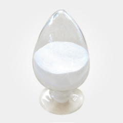 Buy Sodium ethyl 2-sulfolaurate at best price from China factory suppliers suppliers