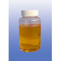 Buy Ethoxylated hydrogenated castor oil suppliers price