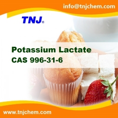 Potassium lactate price, suppliers