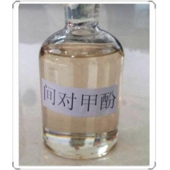 Buy Cresol at best price from China factory suppliers suppliers