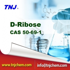 Buy D-Ribose at suppliers price