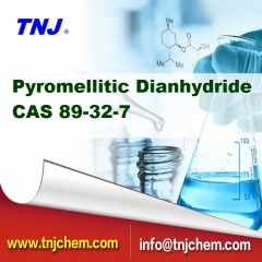 Buy Pyromellitic Dianhydride PDMA at best price from China factory suppliers suppliers