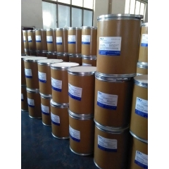 Solvent red 111 suppliers