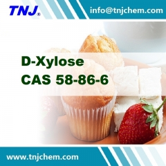 Buy D-Xylose at best price from China factory suppliers suppliers