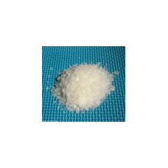 Polyketone Resin price suppliers
