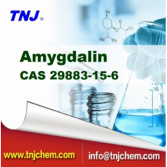 Amygdalin price suppliers