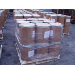 Piroctone olamine suppliers, factory, manufacturers