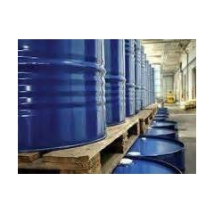 2-Ethylhexyl acrylate price suppliers