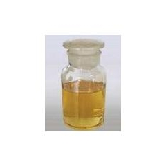 Sodium alkylbenzene sulfonate suppliers, factory, manufacturers