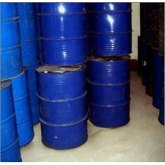 Dimethoxymethane suppliers, factory, manufacturers