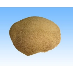 Sodium salt of polynaphthalene sulphonic acid suppliers suppliers