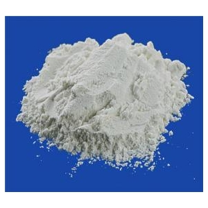 dl-alpha-glycerol phosphate magnesium salt hydrate suppliers, factory