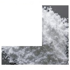 6-methyl coumarin price suppliers