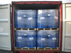 Buy Glutaraldehyde 50% suppliers price