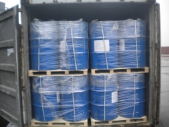 Buy Glufosinate-ammonium SL at best price from China factory suppliers suppliers