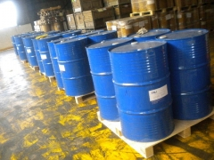 Buy Methyl anthranilate 98.5% at best price from China factory suppliers suppliers