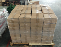 Buy 1-Hydroxycyclohexyl phenyl ketone CAS 947-19-3 suppliers manufacturers