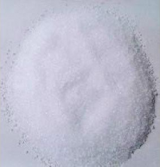 Buy Potassium borohydride at best price from China factory suppliers suppliers