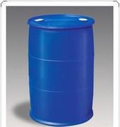 Cyclopentanone suppliers suppliers