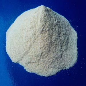 buy CAS No: 638-23-3 Carbocistein suppliers price